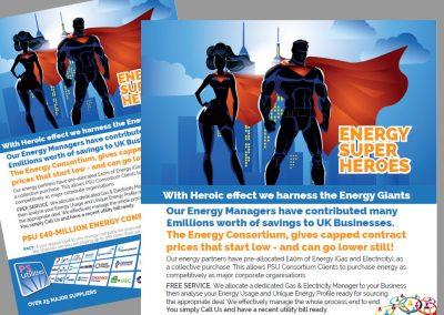 EnergyHeroes